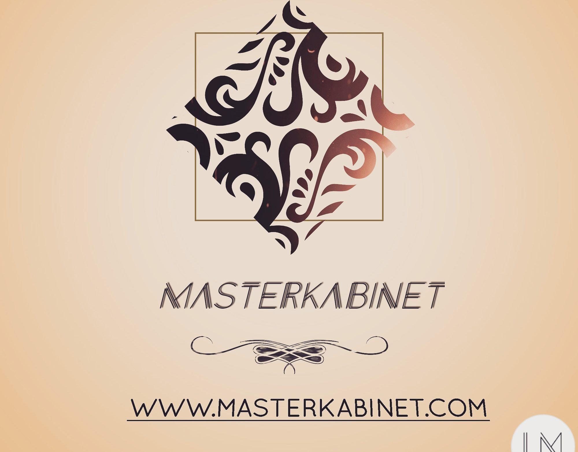 مستر کابینت masterkabinet