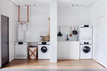 Laundry-interior-design-3255