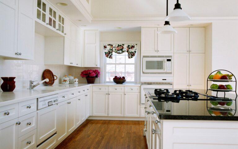 kitchen-wallpaper-25