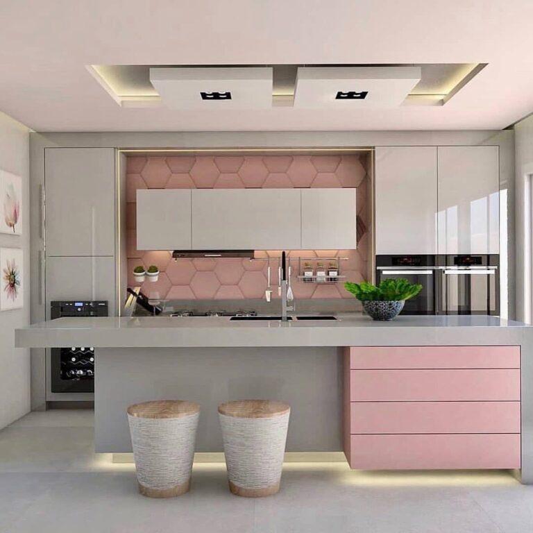 architect.interior.designerB9ChIScDvYo2252508468727445032