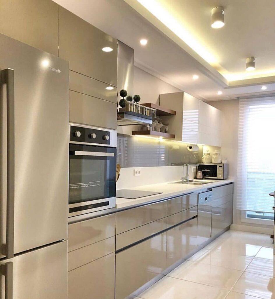 architect.interior.designerB9bs3kijplR2259596970908621137